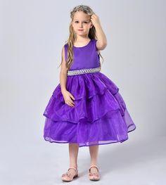 $18.61 (Buy here: https://alitems.com/g/1e8d114494ebda23ff8b16525dc3e8/?i=5&ulp=https%3A%2F%2Fwww.aliexpress.com%2Fitem%2Fkids-formal-princess-party-baby-girls-christening-dresses-Children-s-dress-kids-wedding-clothes%2F32610821705.html ) kids formal princess party baby girls christening dresses Children's dress kids wedding clothes for just $18.61