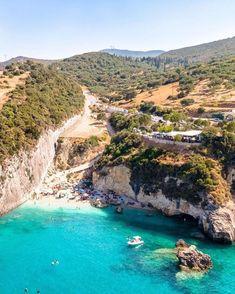 Mycenaean, Greek Mythology, The Unit, Island, Water, Outdoor, Gripe Water, Outdoors, Islands