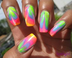 fingernail designs pictures - Yahoo Image Search Results