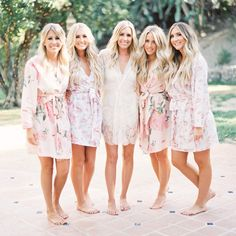 Bride Tribe Beauties In Plum Pretty Sugar Oh Squadgoals Shop At Www