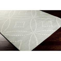 HQL-8013 - Surya   Rugs, Pillows, Wall Decor, Lighting, Accent Furniture, Throws, Bedding