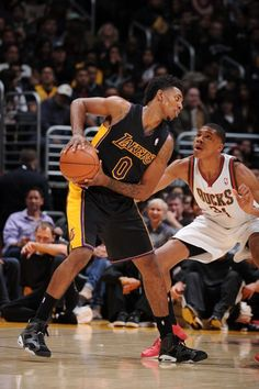 92b05c17471 15 Best Nick Young (Swaggy P) images