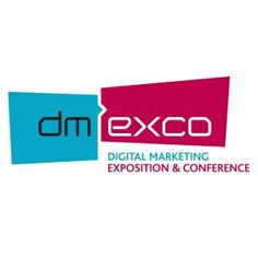 Scout24 Online Marketing Trainees on tour: dmexco 2012 | 18.10.2012