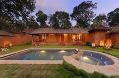 Private Pool Villa (22730471)