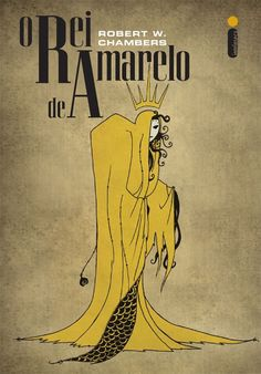 Rei de Amarelo