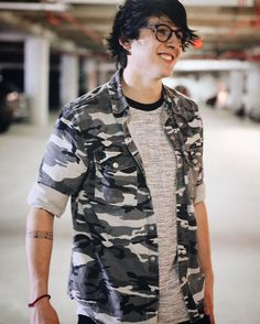 Read cap 2 from the story Convertida Y Obligada (Christopher Velez Y Tu) TERMINADA by anghifer (Anghifer) with reads. I Love You Baby, My Love, Memes Cnco, Reasons To Live, Future Boyfriend, Man Crush, Justin Bieber, Boy Bands, Military Jacket
