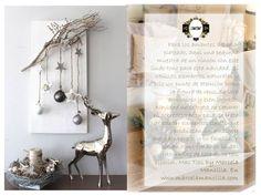 Iniciamos nuestras asesorias para fechas especiales By www.marcelamancil... decoracion para eventos. Info : eventos@marcelamancilla.com Beach Wedding Setup, Beach Weddings, Cartagena