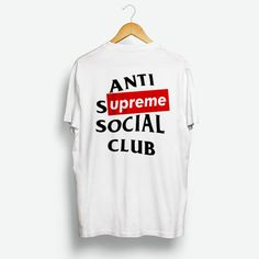 9f5be523fa9 Im A Virgin T-shirt