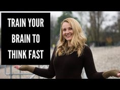 How to train your Brain to think fast in English? Use these learning hacks to train your brain to think fast when speaking in English Online English Speaking Course, Improve English Speaking, Learn English Grammar, Learn English Words, English Language Learning, English Vocabulary, Teaching English, English Writing Skills, English Lessons