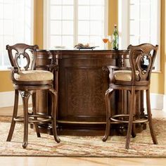Toscano Home Bar Collection Home Bar Furniture Macy 39 S Home Ideas Pinterest Bar
