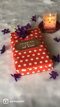 Creative Gift Wrapping, Creative Gifts, Diwali Gifts, Christmas Gift Wrapping, Gift Packaging, Origami, Polka Dots, Wraps, Paper
