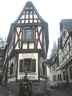 136eckfritz-brauchbach.JPG (324×432)