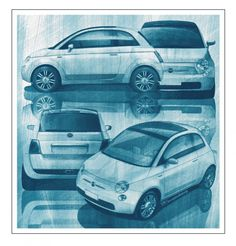 Fiat-500-Design-Sketches-2-720x751.jpg (720×751)