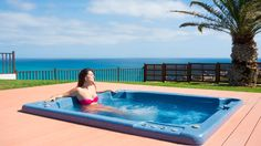 Club Jandia Princess Resort **** - #fuerteventura #princesshotels #family #kids #adults #only #resorts #jandia #chillout #jacuzzi