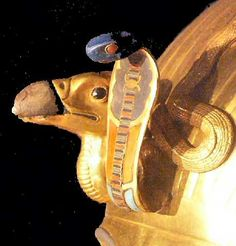 Les symboles de l'Egypte antique                              …