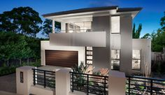 Best Display home $350 - $500K Excellence in Housing Awards 2013