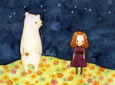 By Ayako Ujiie