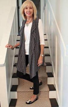 Image result for boho fashion for women over 60