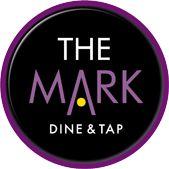 The Mark Restaurant