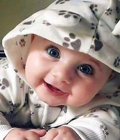 Popular Muslim Baby Names : No Concept of Nick Names Of Muslim Names Cute Baby Boy Photos, Cute Little Baby Girl, Cute Kids Pics, Cute Baby Videos, Muslim Baby Girl Names, Boy Names, Cute Baby Girl Wallpaper, Book Bebe, Cute Funny Babies