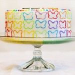 11 DIY Easy Birthday Decor Ideas | DIY to Make
