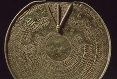 viking artifacts -