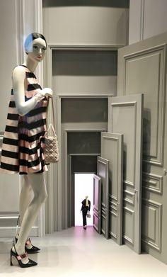 Dior-windows-at-Knightsbridge