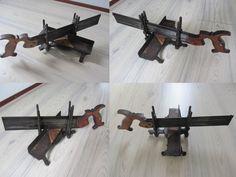 Verstek-afkortzaag Guns, Weapons Guns, Revolvers, Weapons, Rifles, Firearms