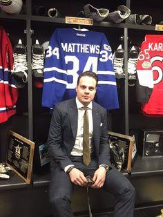 Embedded image Hockey Teams, Hockey Baby, Hockey Live, Mitch Marner, Maple Leafs Hockey, Toronto Maple Leafs, How Big Is Baby, Pittsburgh Penguins, Hockey Players