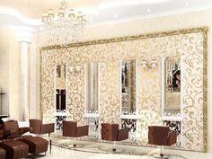 5bfd6f44d29d501936f8c34917de697c--beauty-salon-design-beauty-salons.jpg 640×480 pixels