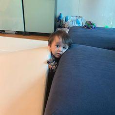 Bentley Wallpaper, Superman Cast, Family Vloggers, Cute Babies, Baby Kids, Kid Memes, Baby Blog, 4 Year Olds, Girl Humor