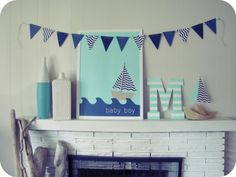 #baby #nurseryidea #babynursery #nursery