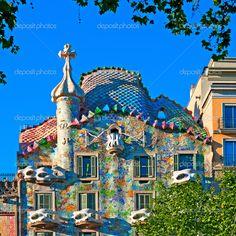 fotos aereas de barcelona - Google Search