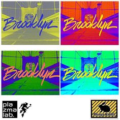 N O S L E E P T I L L B R O O K L Y N 🚫💤 Come visit us in #brooklyn on #5thave we are here all day. We will have #BengaRabbit and @plazmalab #PlazmaLab ✌️🤘🖖🎒🐰🐇👚👕🎨⚗ #BagsForThePeople #Retro #StreetStyle #Handmade #City #Urban #Instagram #Art #Bags #fashion #vegan #veganfashion #veganstyle #veganlifestyle #vintage #etsy # @etsy @etsywholesale #rebelsmarket @rebelsmarket #Vintage #Original #Bagpack #nyc #tshirts #sweatshirts #nosleeptillbrooklyn #beastieboys