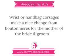 #theweddingexpert #weddingplanning #weddingtips #weddingcorsages #weddingboutonnieres