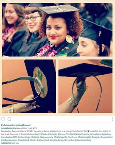 Wondrous Pinterest The World39S Catalog Of Ideas Short Hairstyles For Black Women Fulllsitofus