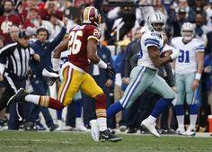 Dallas Cowboys Super Bowl Wins | ... Cowboys' offense can win the Super Bowl this season | Dallas Morning
