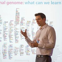 A startup called GenePeeks will offer a genetic screening service to a clientele of sperm banks to help root out any dangerous recessive mut. Big Data, Genetics, Health Care, Medicine, Technology, Learning, Banks, Internet, Geek