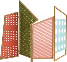 5 Persevering Tips: Room Divider Panels Shabby Chic room divider panels old windows.Room Divider Panels Old Windows kallax room divider home. Folding Screen Room Divider, Metal Room Divider, Room Divider Shelves, Bamboo Room Divider, Living Room Divider, Room Divider Walls, Folding Walls, Divider Cabinet, Fabric Room Dividers