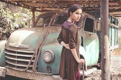 #camotesoup #boho #misthic #fashion #style #ethnic #fringes #peru #hat  #vintage