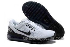 http://www.nikejordanclub.com/discount-nike-air-max-2015-mesh-cloth-men-sports-shoes-white-black-ik436752.html DISCOUNT NIKE AIR MAX 2015 MESH CLOTH MEN SPORTS SHOES - WHITE BLACK IK436752 Only $84.00 , Free Shipping!