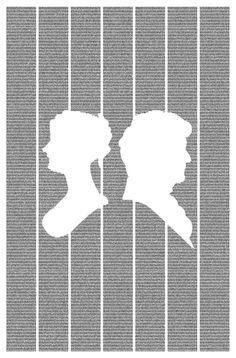 pride and prejudice a struggle Pride and predjudicea struggle against ourselves literatura anglosajona moderna catalina forttes zalaquett lcl315-2 students: daniela cárez lorca.