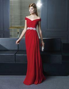Rochie de seara lunga,model 257