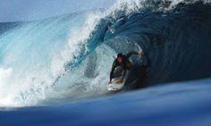 ISSUE 65 ONLINE free. Foto _ José V. Glez ¿PARAISO OLVIDADO? Manuel Lezcano. El Quemao. Lanzarote.  Radical Surf magazine issue 65 149,65 Surf en el paraiso RADICALSURFMAG.COM