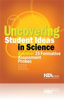 NSTA Science Store: Product Detail