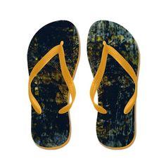 Flip Flops Texture6