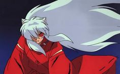 Inuyasha (Demonio) Miroku, Kagome Higurashi, Young Fox, Kagome And Inuyasha, Harry Potter, Clash Royale, Anime One, Awesome Anime, Fairy Tales