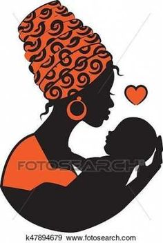 Fitness Mulher Desenho 29 Ideas For 2019 Fitness femme dessinant 29 idées pour 2019 Black Art Painting, Black Artwork, Fabric Painting, African Beauty, African Women, Afrique Art, African Art Paintings, Buch Design, Clip Art