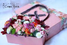 http://flowerbycarmen.blogspot.ro/