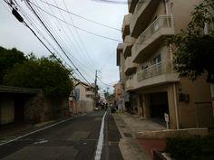 Kitano Kobe Japan